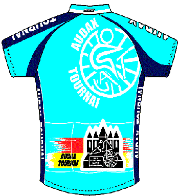 Audax_maillot2016.png